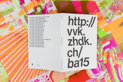 VVK-Diplombrochure-16