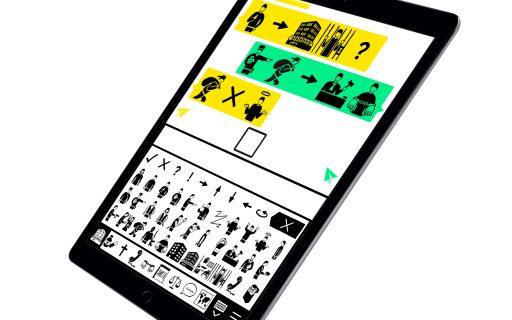 app_jailchat