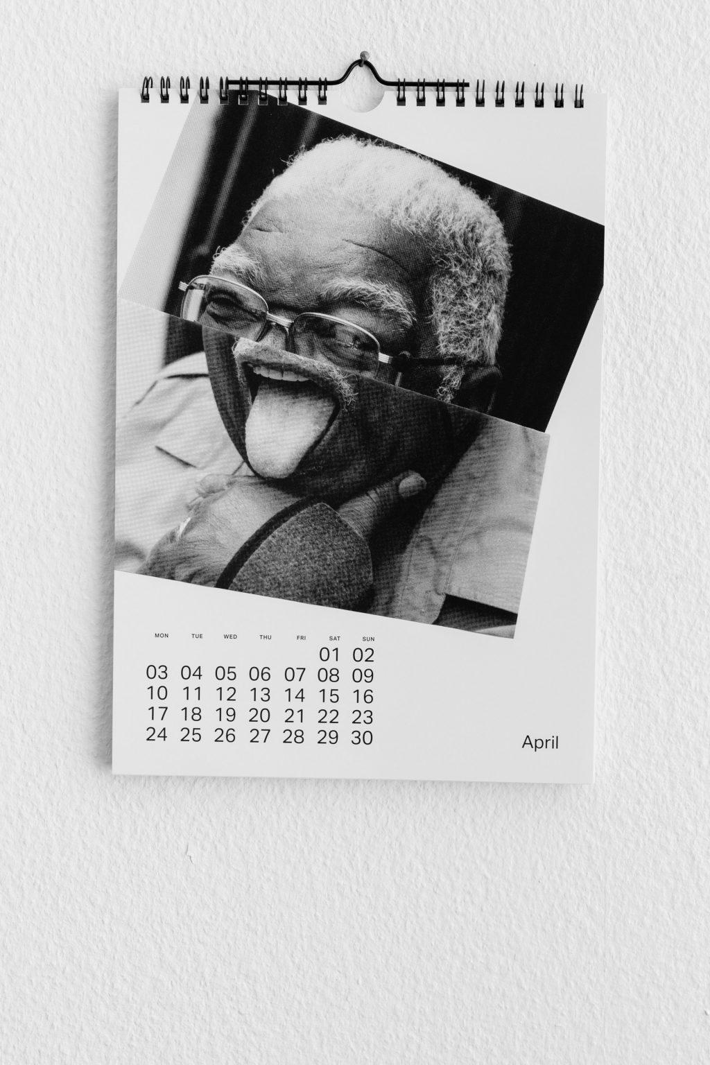 folded-faces-calendar2017-05