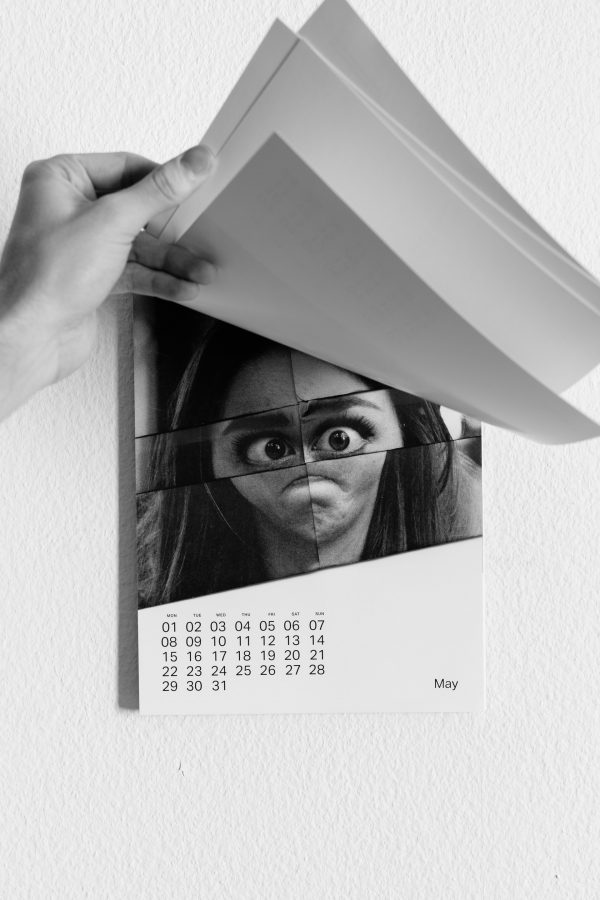 folded-faces-calendar2017-15