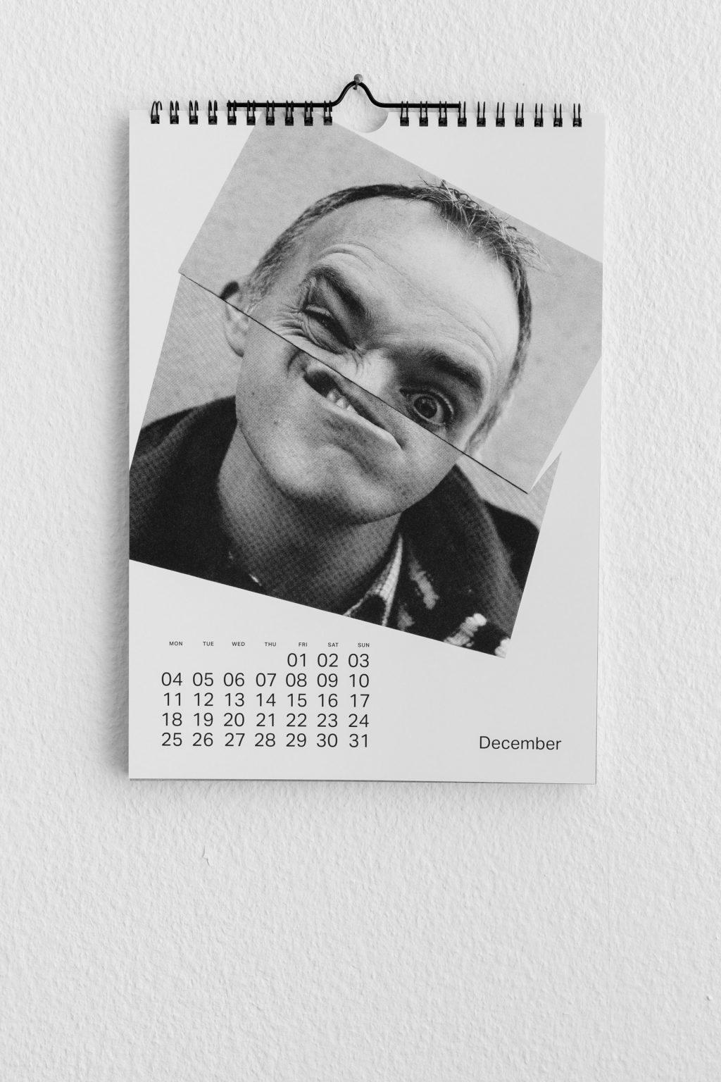 folded-faces-calendar2017-13