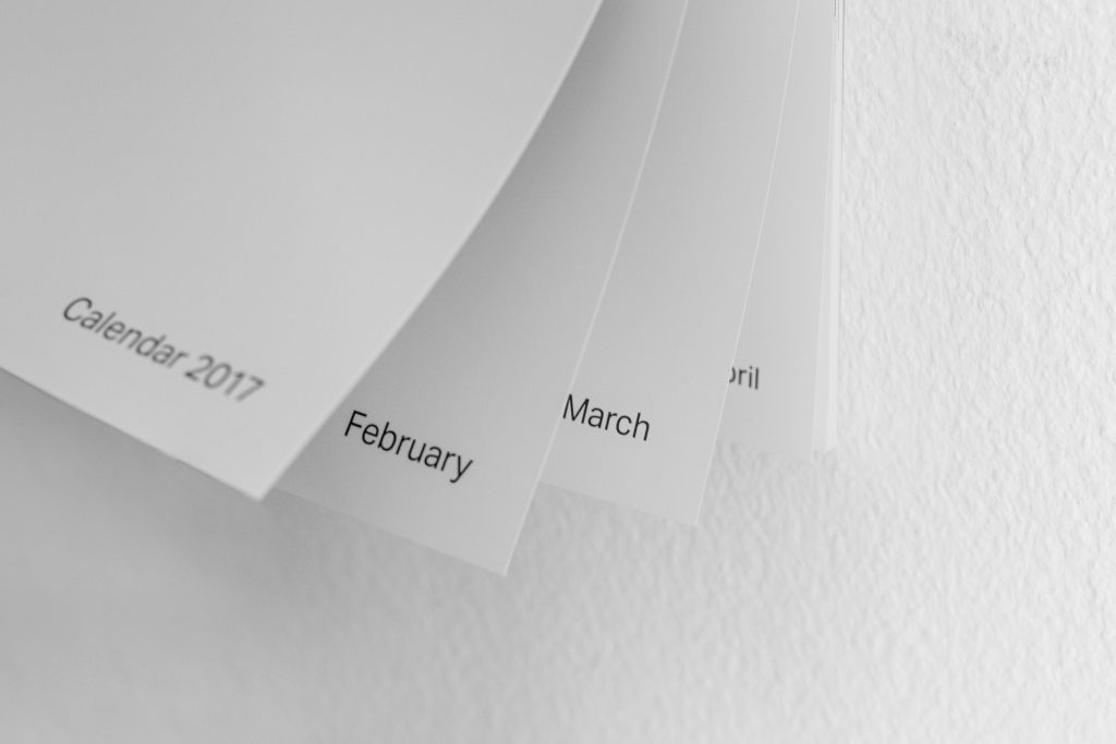 folded-faces-calendar2017-18