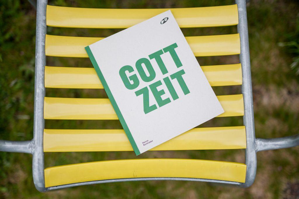 gottzeit_07